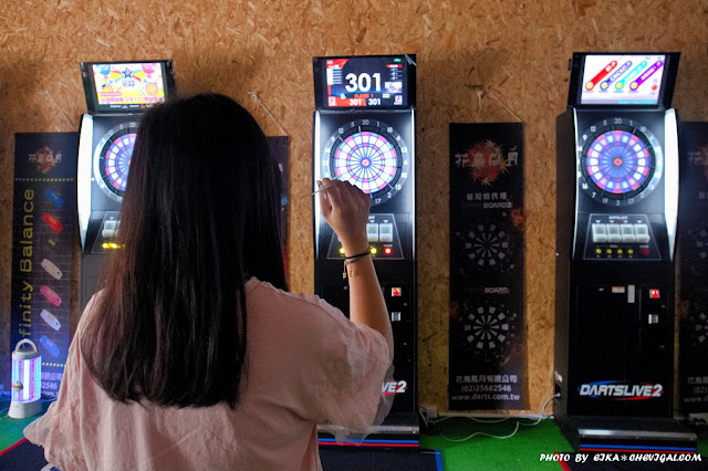 MG 6334 - 200坪大空間飛鏢桌遊生活館新開幕!打鏢免低消,桌遊每人只要80元就能不限時數無限暢玩!