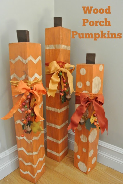 http://www.hazelandruby.com/blog/diy-porch-pumpkins-easy-peasy-with-stencil-masks-and-washi-tape/