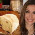 Ζεστό ψωμί από τα χεράκια της Δέσποινας Βανδή... (photo)