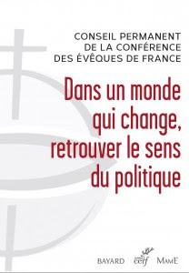 http://www.eglise.catholique.fr/actualites/dossiers/elections-2017/#1476372518856-569fba1f-5bc6