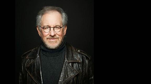 Curiosidades sobre Steven Spielberg