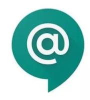 【Apps調査隊】Hangouts Chat ついて調査せよ 〜よくある質問と注意点〜