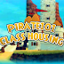 Pirate101 Class Housing and Yum Vendor to Go Live Tomorrow?