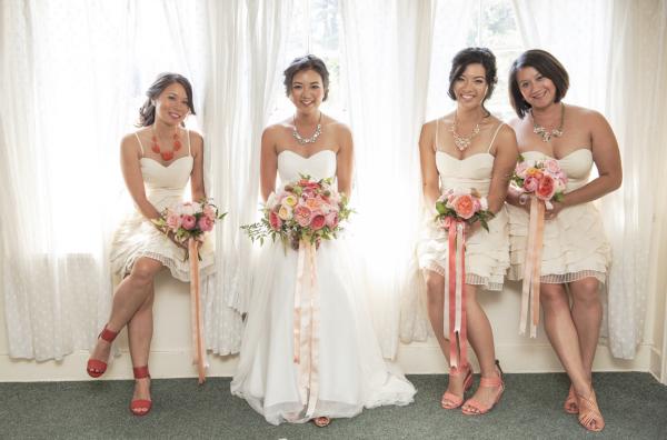 Awesome Kate Spade Wedding Dresses Photos Styles Ideas 2018