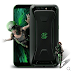 [Vente flash] Smartphone Gamer Black Shark 4G avec gamepad offert !