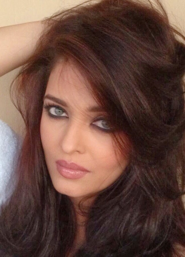 Reserve aishwarya rai most beautiful woman pics authoritative