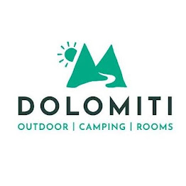 Camping Dolomiti - Outdoor & Rooms