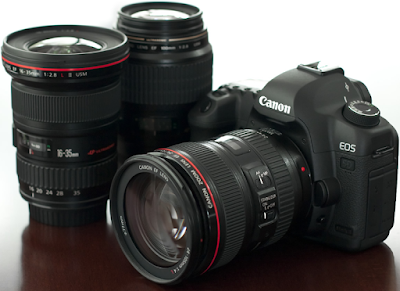 http://www.helopedia.com/2017/01/review-kamera-canon-eos-5d-mark-II.html
