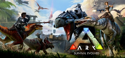ARK Survival Evolved Extinction-CODEX