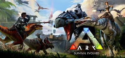 ark-survival-evolved-pc-cover-www.ovagames.com