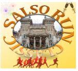 salso-run-classic
