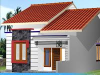 Tips Renovasi Rumah Type 36 Minimalis yang Harus Anda Tahu
