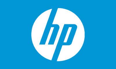 15-descuento-portatiles-premium-hp-store