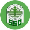 SSC Jobs 2018 for CRPF, BSF and CISF– 54953 Vacancy