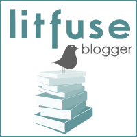 Review for Litfuse