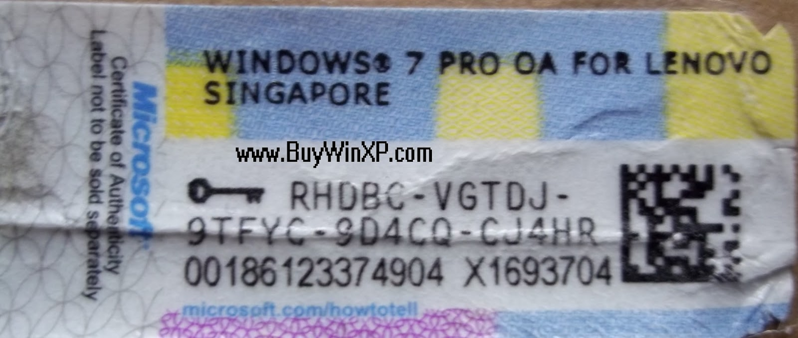 windows 8 64 bit product key