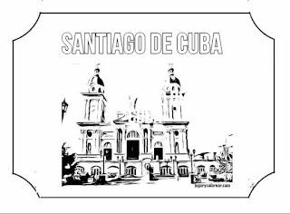 Santago de Cuba