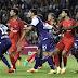 LE PSG a été battu Par Toulouse  ( 2 - 0 )™
