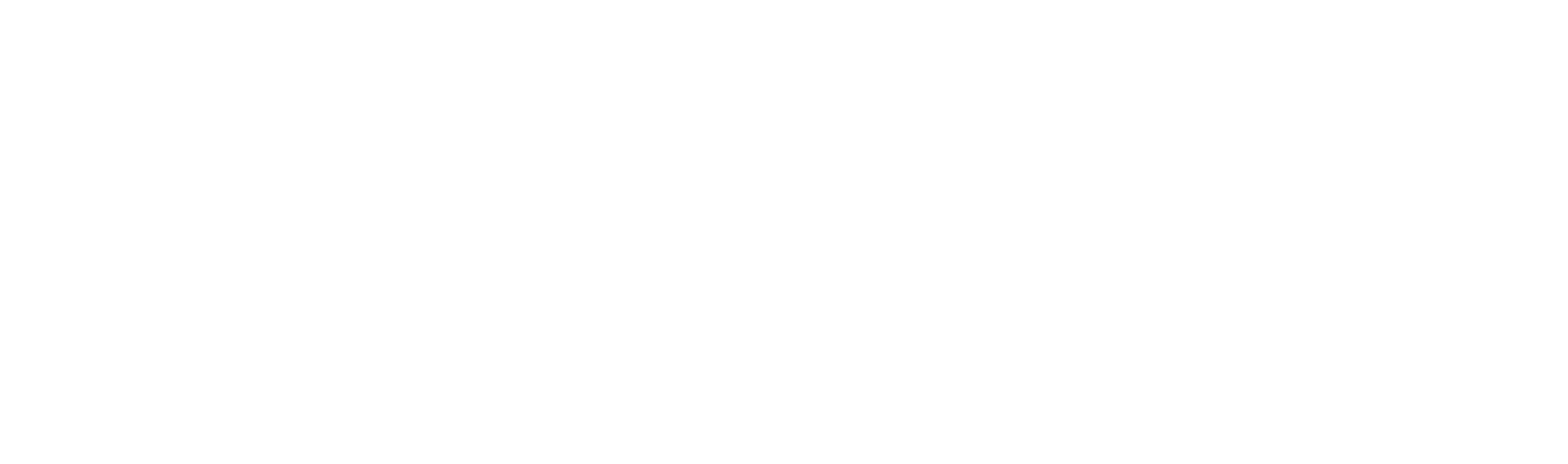 KilojoResource