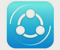 SHAREit Apk Updated Version 3.6.58 Download Free Android Apk