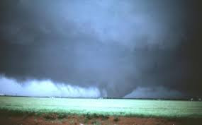 If you belong to the USA, you must be pretty much familiar with the term tornado, yes the USA is a country which has witnessed numerous tornados over the period of years, and if you don't, leave it upon me I will make you understand this.