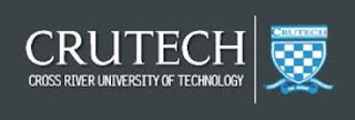 CRUTECH 2nd Choice UTME & Direct Entry Admission Lists – 2016/2017