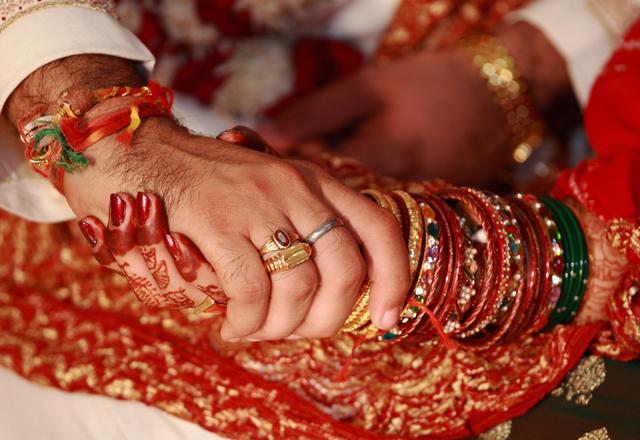 Hindu speed dating with shaadi com