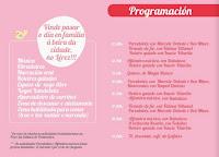 Hoxe incluimos na axenda da fin de semana Maio 27 FESTA DO APEGO na Illa do Covo Pontevedra http://www.pontevedra.gal/publicacions/Apego-na-Illa-do-Covo/