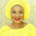 Lai Mohammed mourns actress Moji Olaiya
