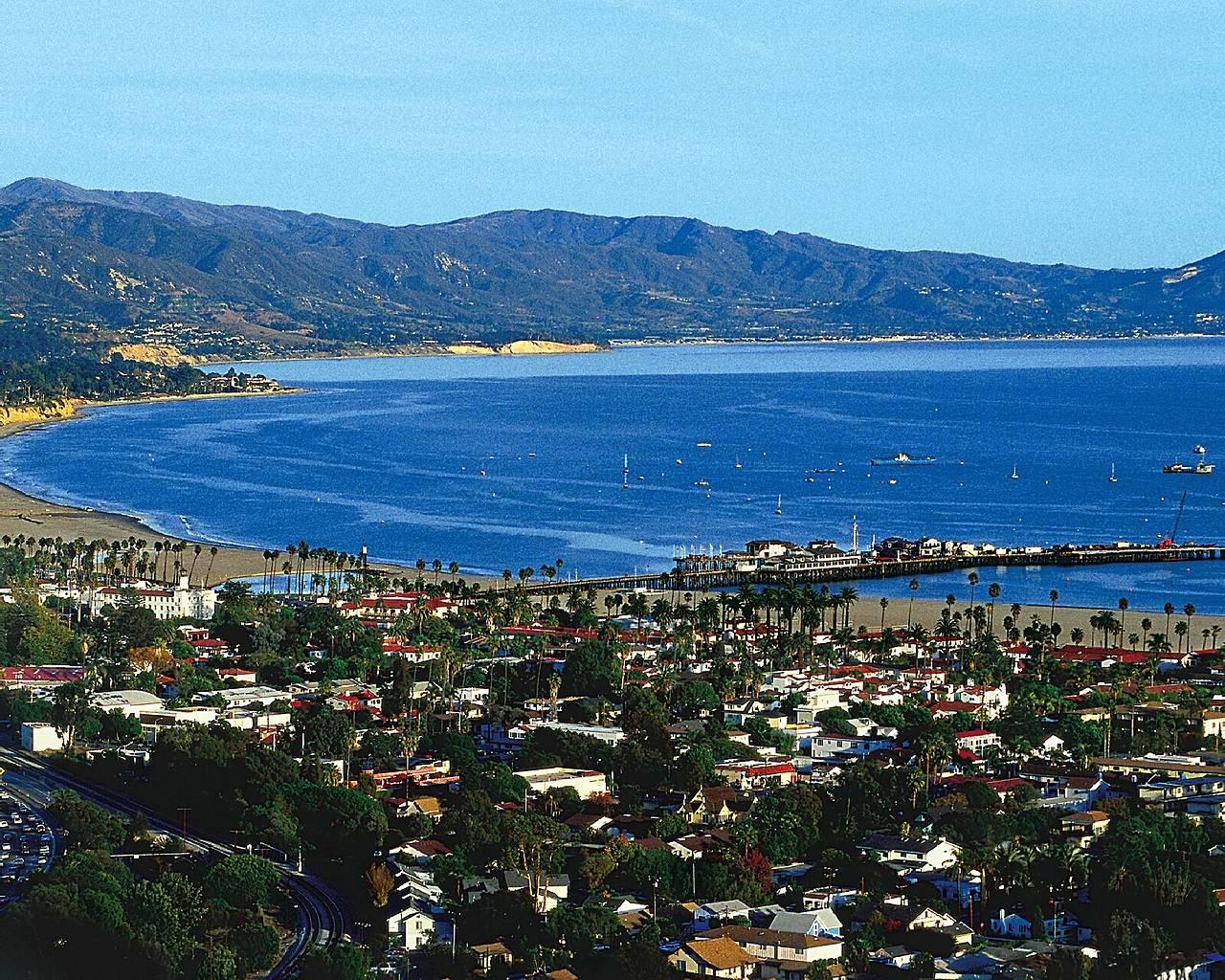 Wedding Jeannie Blog Destination Wedding Santa Barbara