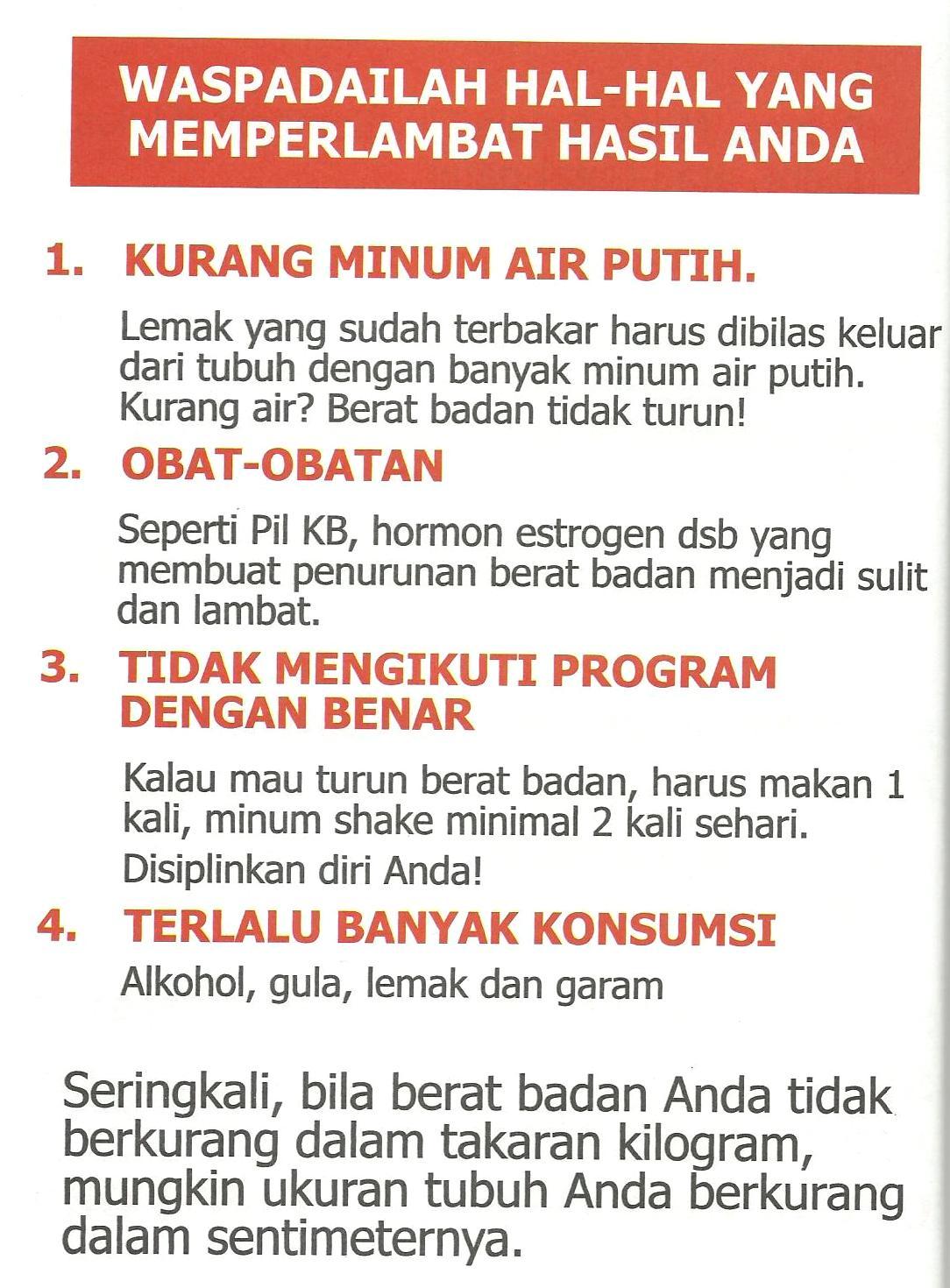Kesehatan   Harta yang paling berharga  Februari 2012 493893eeae