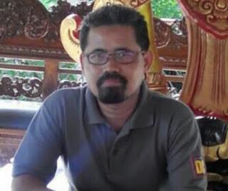 Mencari Sosok Ideal Pengganti Kang Yoto, Bojonegoro Dalam Tekanan Bagian 2 dari 100 Tulisan