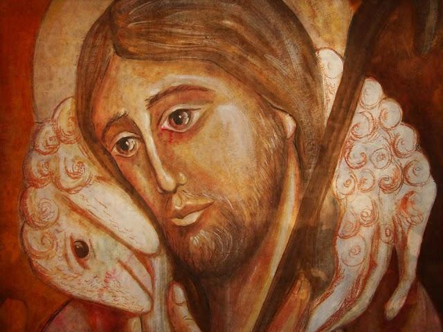 Immutabilità e commozione in Dio. Le implicazioni della teologia della tenerezza #letture