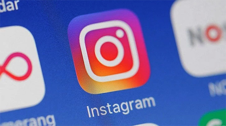 Instagram'da Hikayelere Bağlantı Adresi Eklemek