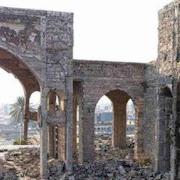 Археологи нашли ассирийский дворец 600 года до нашей эры