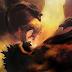 Monarch Dosyaları #3- Godzilla: King of the Monsters 2.Fragman İncelemesi