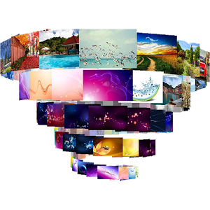 Gallery Android Apk