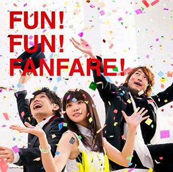 (c)2014 Epic Records Japan Inc.