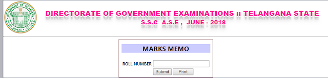TS SSC Supplementary Results