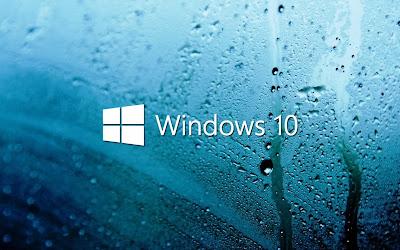 Cara Menginstall Windows 10 Pada Harddisk Ekstenal