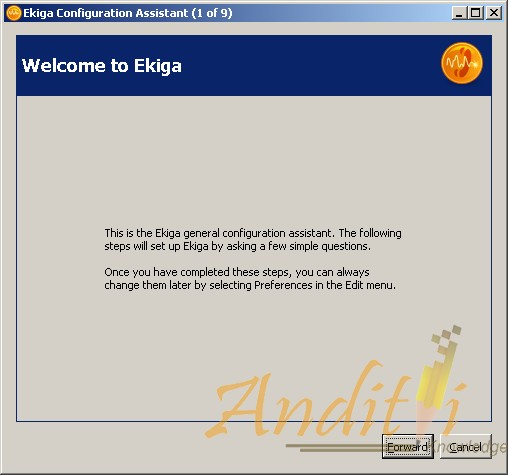Download Ekiga Softphone Terbaru v4.0.1-anditii.web.id