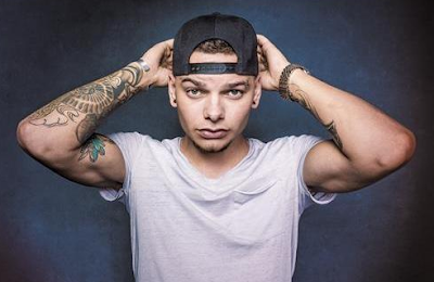 """Lirik Lagu Kane Brown - Good As You"""