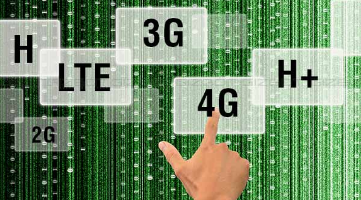 ما-الفرق-بين-E-H-H+-3G-4G-LTE-4G+-5G-عندما-تظهر-علي-هاتفك