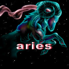 64 Koleksi Gambar Keren Zodiak Aries HD