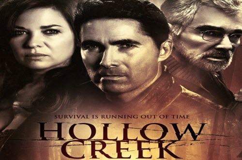 Mất Tích Bí Ẩn, Hollow Creek