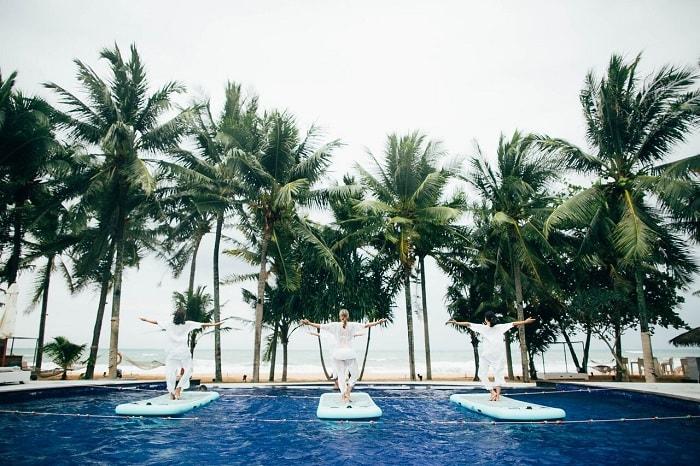 akyra Beach Club Phuket, AKARYN Hotel Group, travel, Thailand Travel, hotels and resorts, luxury resorts,