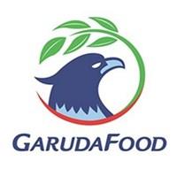 Lowongan Kerja PT Garuda Food