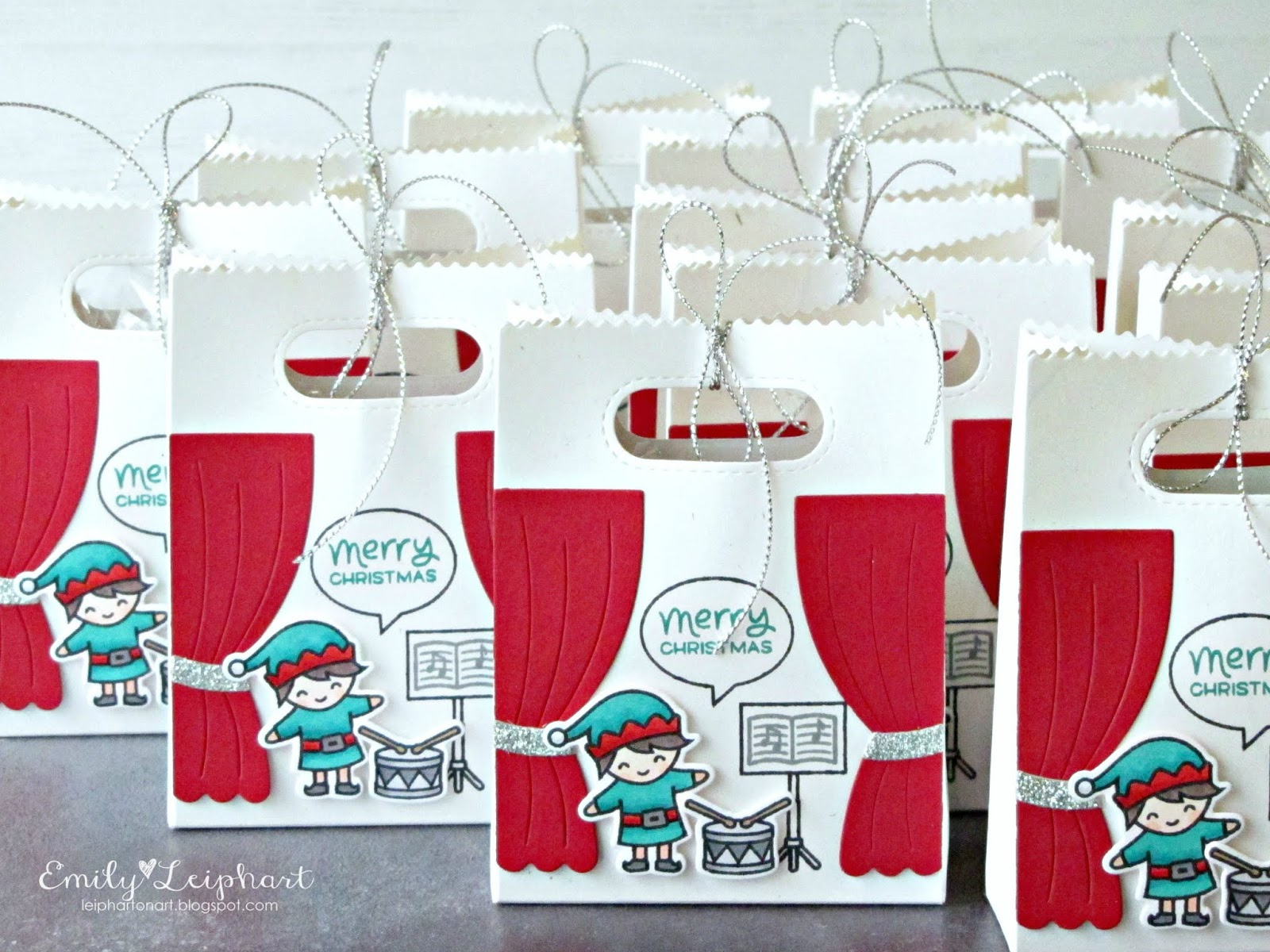 Christmas Gifts For Teachers 2018.Art From The Heart Christmas 2018 Teacher Gifts