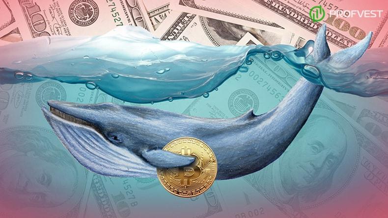 Новости рынка криптовалют за 21.02.20 - 03.03.20