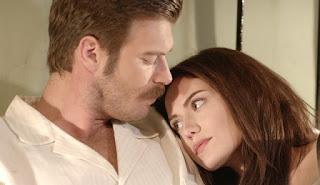 Filme Online: In dragoste si in razboi ep 19, In dragoste si un razboi online (Kurt Seyit ve Şura) In dragoste si in razboi episodul 19 rezumat serial Turcesc de epoca